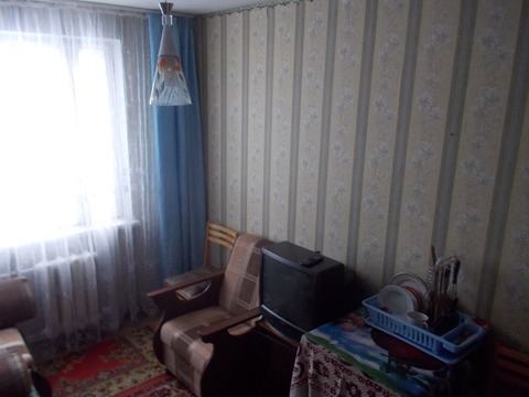 Продажа комнаты, Челябинск, Ул. Потемкина - Фото 3