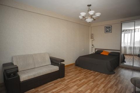 Сдается комната по адресу Ворошилова, 167 - Фото 1