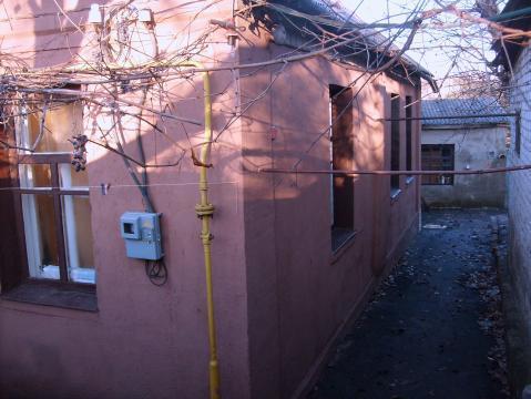 Дом, Продажа домов и коттеджей в Харькове, ID объекта - 500339108 - Фото 1