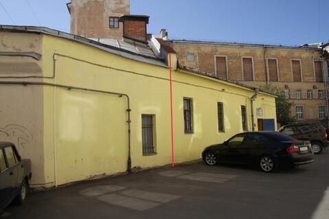 Продается универсальное здание, с арендатором! - Фото 3