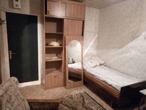 Продается комната в коммунальной квартире - Фото 3
