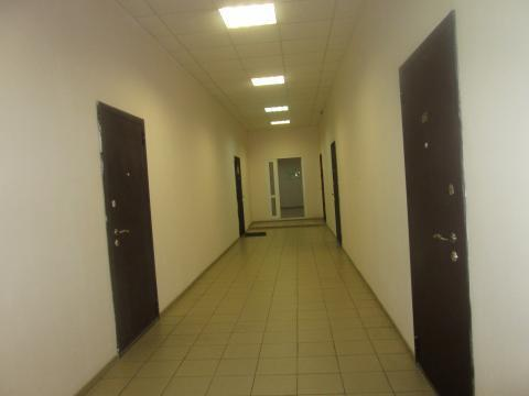 Аренда офиса - улица артюхиной метро текстильщики - Фото 2