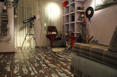Продаю 3-комн. квартиру 94.5 кв.м, Сертолово - Фото 1