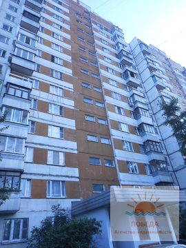 Продаю квартиру в Щербинке - Фото 2