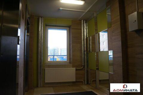 Продажа квартиры, Кудрово, Всеволожский район, Европейский пр. - Фото 3