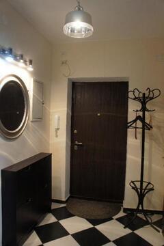 Сдается 2-комнатная квартира на ул. Рощинская 61 - Фото 4