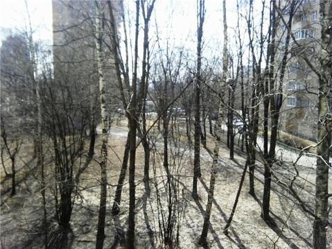 3-х Лавочкина 44к1 (ном. объекта: 9562) - Фото 5