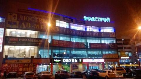Торговое помещение 1025 кв.м. на Водстрое - Фото 5