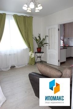 Сдается 1-ая квартира в г.Наро-Фоминск ул.Шибанково, Аренда квартир в Наро-Фоминске, ID объекта - 321334395 - Фото 1
