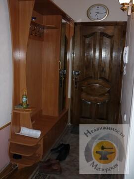Сдам в аренду 3 комнатную квартиру Р-н рынка Березка - Фото 3
