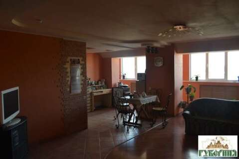 Продажа квартиры, Белгород, Белгородский пр-кт. - Фото 1