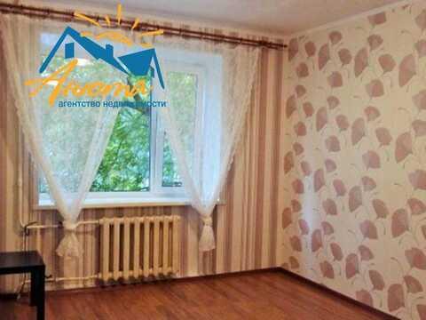 Комната в общежитии в Обнинске, Энгельса 21 - Фото 1