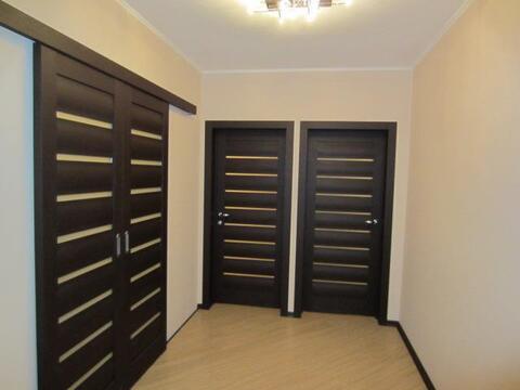Московский Шикарная 3х комнатная квартира - Фото 1