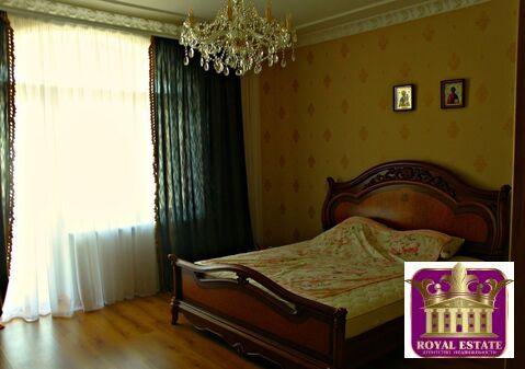 Сдам дом евроремонт 200 м2 3 спальни - Фото 3