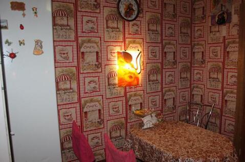 Двухкомнатная квартира в 4-м микрорайоне - Фото 4