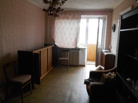 2х-комнатная г.Болохово - Фото 3