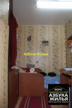 Комната на Коллективной 43 - Фото 4