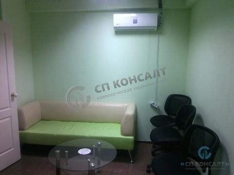 Сдам офис на ул.Горького 83 кв.м. - Фото 3