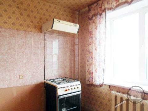 Продается 4-комнатная квартира, Электрический пр-д - Фото 2
