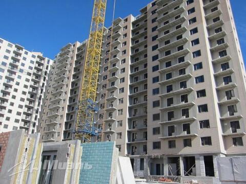 Продажа квартиры, м. Пятницкое шоссе, Ул. Муравская 1-я - Фото 2
