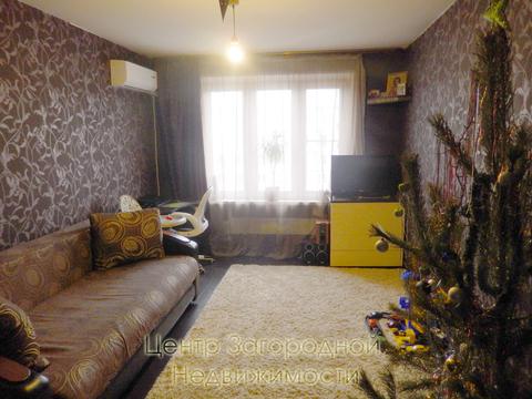 Двухкомнатная Квартира Москва, улица Холмогорская, д.8, СВАО - . - Фото 3