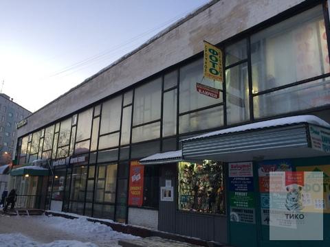 Готовый бизнес в центре города - Фото 4
