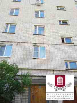 Продается 4-комнатная квартира в г. Жуков - Фото 1