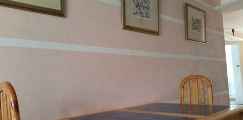 Сдается 3-х комнатная квартира на Новогодние каникулы/Волжские Дали! - Фото 2
