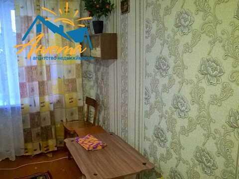 Аренда комнаты в Обнинске Любого 6 - Фото 3