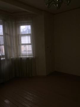 Сдам большую и светлую комнату 22 м, в центре города, ул. Советская - Фото 3