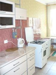 39 900 €, Продажа квартиры, Купить квартиру Юрмала, Латвия по недорогой цене, ID объекта - 313140643 - Фото 1