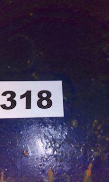 Помещение свободного назначения (псн), общей площадь 1089,4 кв.м. - Фото 1