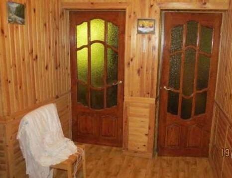 Продам дом в Дубках (Симферпольский район) - Фото 5