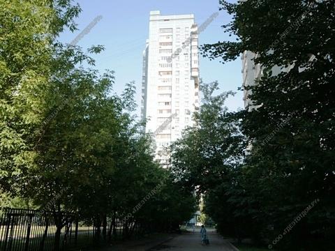 Продажа квартиры, м. Рязанский Проспект, Ул. Яблочкова - Фото 5