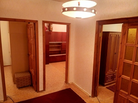 3 комнатную квартиру - Фото 2