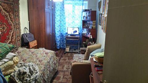 Рос7 1831223 дом отдыха Велегож, 2 ком. квартира 40,3 кв.м. Тульская о - Фото 2