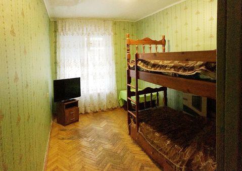 Продается 2-комнатная квартира ул. Планерная, 16к2 - Фото 4