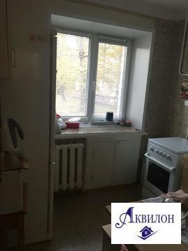 Продаю 3-комнатную квартиру на ул.Иванова,4 - Фото 1