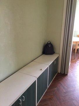 Сдается 2-к квартира в Зеленограде - Фото 2