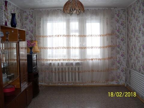 Продается 2-я квартира на ул. Коллективная, 2/9 панель (2267) - Фото 3