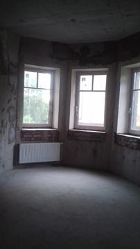 2 комнатная квартира в доме комфорт класса у Пионерской - Фото 5