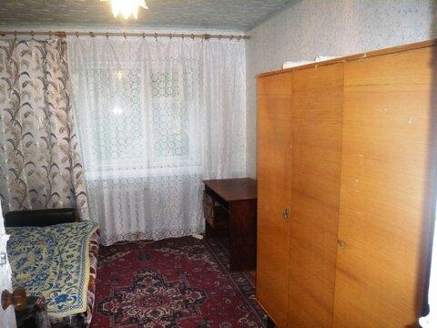 Комната 13м, недорогая, ул. Свободы 76 - Фото 1