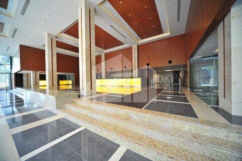 Сдам Бизнес-центр класса B+. 20 мин. пешком от м. Славянский бульвар. - Фото 4