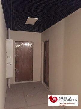 Продается 1-комн. квартира 39,41 кв.м в ЖК Кварталы 21/19 - Фото 4