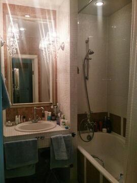 Продается квартира, Чехов, 43.3м2 - Фото 4
