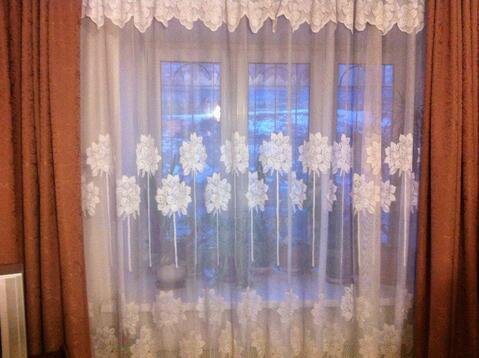 Большая 1-комнатная квартира в Котельниках - Фото 4