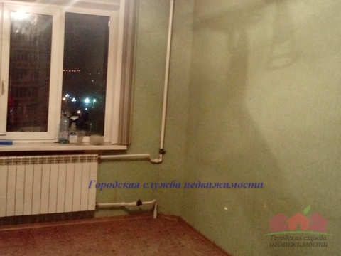3-к квартира пр.Красной Армии, 215 - Фото 2