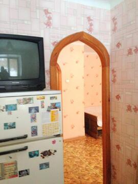 1-к квартира, по ул. Чудинова д.2 (остановка гдк ) - Фото 2