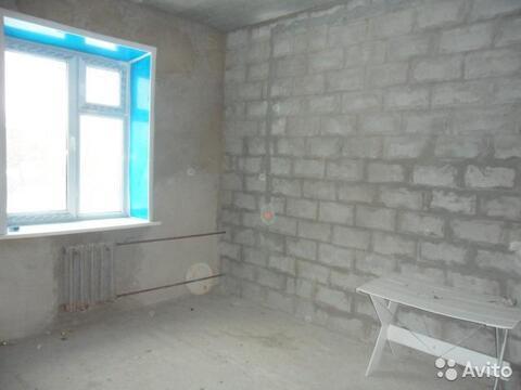 Двухуровневая квартира в Конаково 4000000 руб. - Фото 3