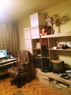 Продажа помещение свободного назначения, м. Войковская, - Фото 2